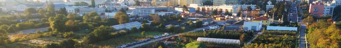 Slider Baumschule-Standort