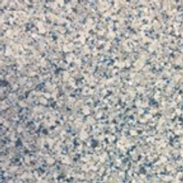 Monostone 35 Lb Pail Subtile Blue