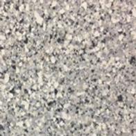 Monostone 35 Lb Pail New England Grey