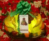 2014_fruit_basket_1