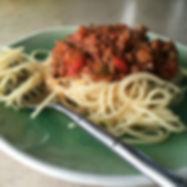 barilla pasta.jpg