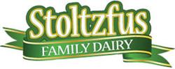 Stoltzfus Family Dairy