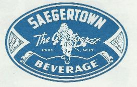 saegertown_beverage