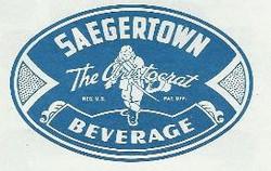 saegertown_beverage