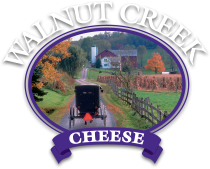 walnut_creek_logo