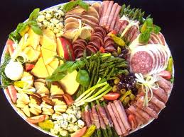 meat_cheese_tray_3