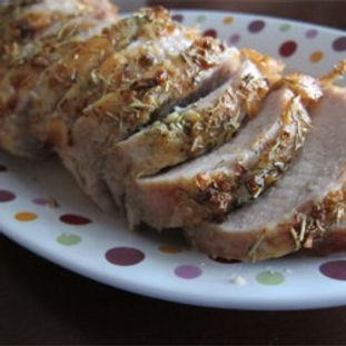 Roasted Pork Loin.jpg