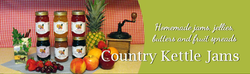 Country_Kettle_Jams