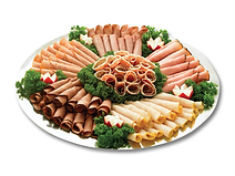 Deli-platters_Deluxe-Meats.png