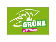 Grüne W.png