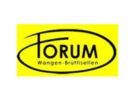 Forum WB.png