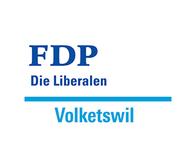 FDP V.png