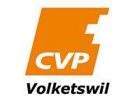 CVP V.png