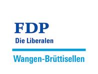 FDP WB.png