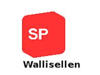 SP Wallisellen.png