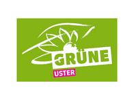 Grüne_SU.png