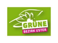 Grüne_BU.png