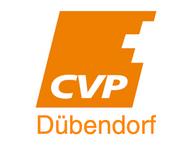 CVP D.png