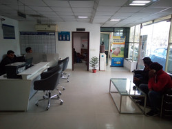 Front Office 5