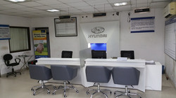 Front Office 1