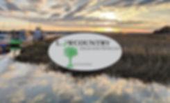 broad creek logo 2_edited_edited.jpg