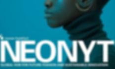 Neonyt-690x690_edited.jpg