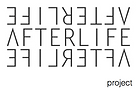 afterlife logo.png