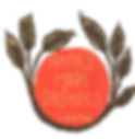 Harvest_Moon_Logo_Transparent.png