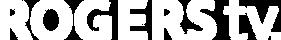rtv-logo-e.png