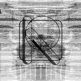 Remus 2021 Noir Wallpaper Mac.jpg