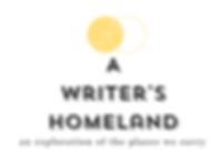 awritershomeland_logo.png