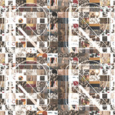 Remus XI Wallpaper PC.jpg