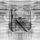 Remus 2021 Noir Wallpaper PC.jpg