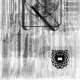 Remus 2021 Noir Phone Wallpaper.jpg