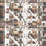 Remus XI Phone Wallpaper.jpg