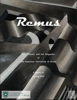 Remus Volume XI Spring 20.jpg
