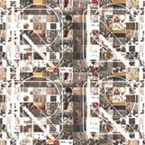 Remus XI Wallpaper MAC.jpg