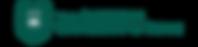 AUR_horizontal_logo_full.png
