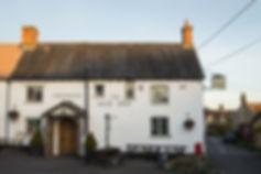 The Old Inn, Holton