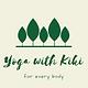 Yoga with Kiki.png
