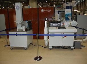 Biax-Fiberfilm - 380mm  Pilot Line.jpg