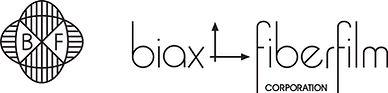 biax black logo.jpg