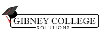Collge Planner, College Admission, Paying for College, College Advisor, College