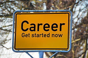 Career Development, Career Planning, Career Coach