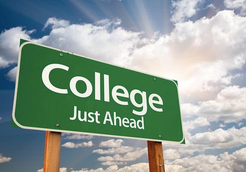 college, admissions, juniors