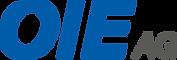 OIE_Logo_ohne_Claim_Br_35mm_01_17 Kopie.