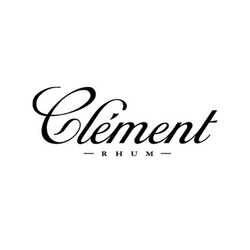 Clement logo square