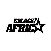 Bblack logo square.png
