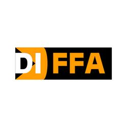 Diffa logo