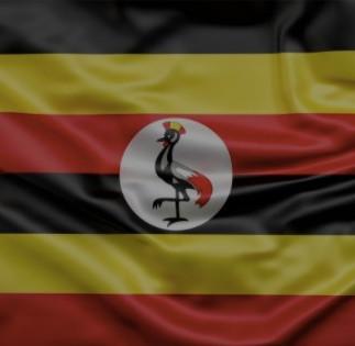 Uganda%20Flag_edited.jpg